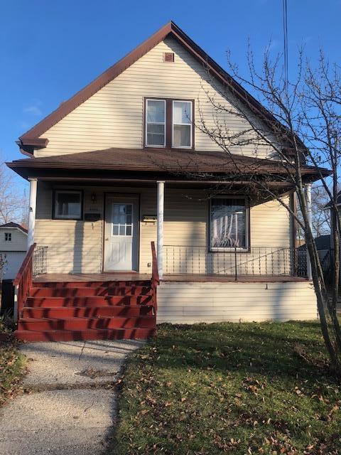 4905 18th Ave, Kenosha, WI 53140 (#1616562) :: Vesta Real Estate Advisors LLC