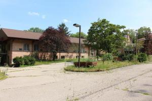 1201 County Rd H, Genoa City, WI 53128 (#1616626) :: Tom Didier Real Estate Team