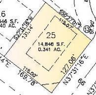 Lt25 Kathryn Ln, West Bend, WI 53095 (#1616881) :: Tom Didier Real Estate Team