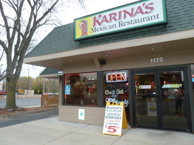 1170 W Main St, Whitewater, WI 53190 (#1617178) :: Vesta Real Estate Advisors LLC