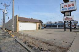 3800 Durand Ave, Racine, WI 53405 (#1618458) :: Vesta Real Estate Advisors LLC