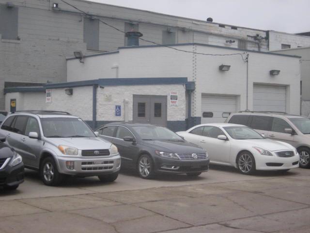 6005 29th Ave, Kenosha, WI 53143 (#1619481) :: Vesta Real Estate Advisors LLC