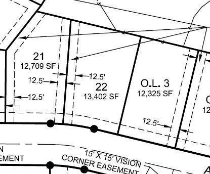 Lt22 Arbor Creek Dr, Oak Creek, WI 53154 (#1619547) :: Tom Didier Real Estate Team