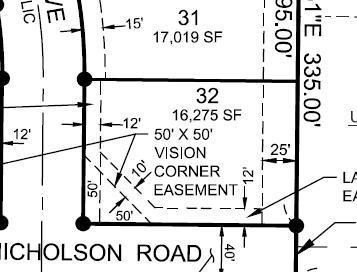 Lt32 Maple View Dr, Oak Creek, WI 53154 (#1619783) :: Tom Didier Real Estate Team