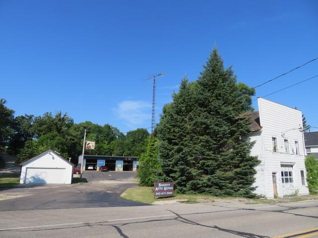 34229 Bassett Rd, Randall, WI 53105 (#1620278) :: Vesta Real Estate Advisors LLC