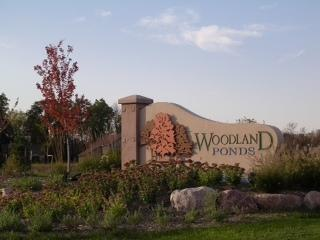 Lt3 N Forest Hill Rd, Germantown, WI 53022 (#1622307) :: eXp Realty LLC