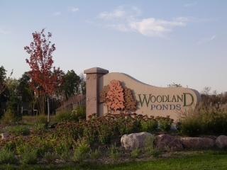 Lt8 N Forest Hill Rd, Germantown, WI 53022 (#1622313) :: Tom Didier Real Estate Team