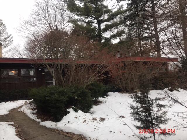 837 N Carter St, Genoa City, WI 53128 (#1622978) :: RE/MAX Service First