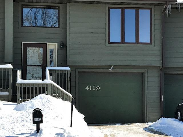4119 Cliffside Dr, La Crosse, WI 54601 (#1623041) :: RE/MAX Service First Service First Pros