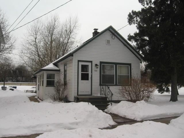 539 N 40th St, Milwaukee, WI 53208 (#1623048) :: RE/MAX Service First