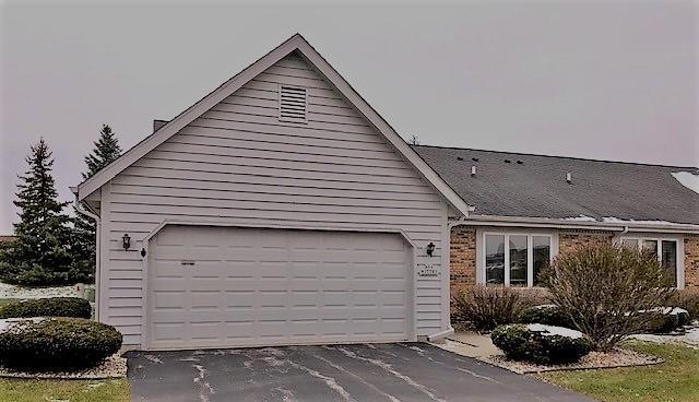 N98W17783 Sherwood Ct, Germantown, WI 53022 (#1623366) :: eXp Realty LLC