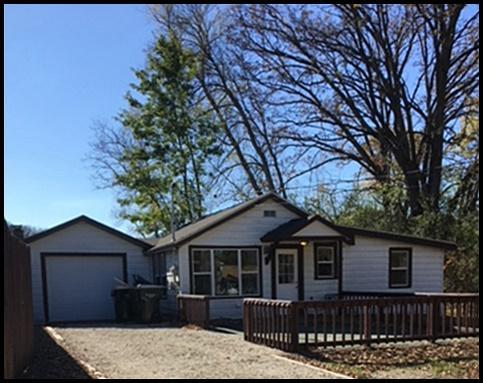 1333 Lucille Ave, Twin Lakes, WI 53181 (#1624944) :: eXp Realty LLC