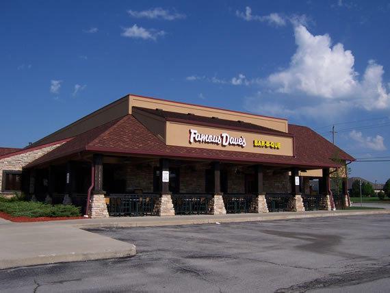 9900 77th St, Pleasant Prairie, WI 53158 (#1625234) :: RE/MAX Service First Service First Pros
