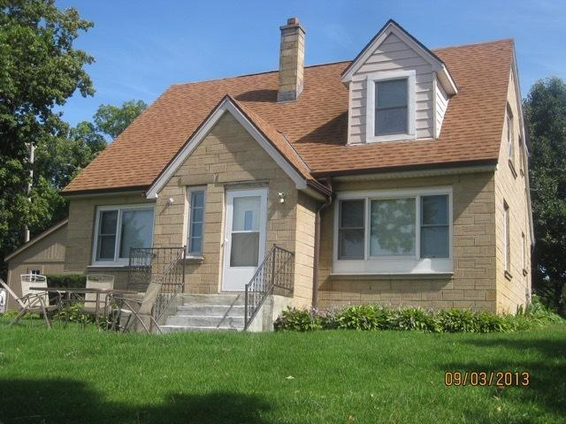 W186S7657 Lincoln Dr W186s7659, Muskego, WI 53150 (#1625804) :: RE/MAX Service First Service First Pros