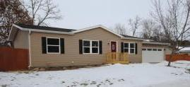 W824 Violet Rd, Bloomfield, WI 53128 (#1627069) :: RE/MAX Service First
