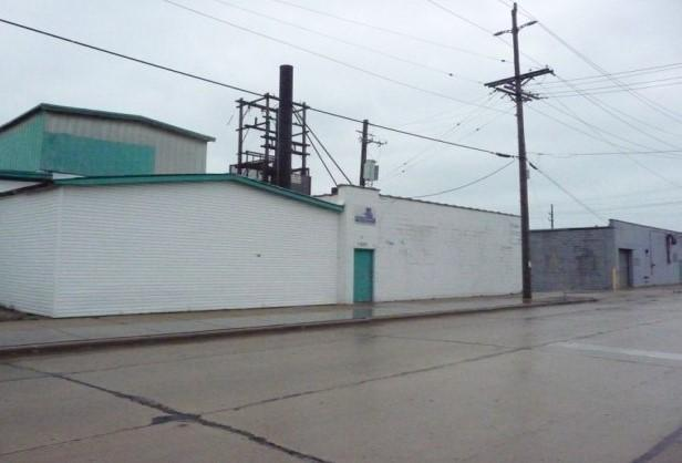 1600 Layard Ave 1546, Racine, WI 53404 (#1627544) :: eXp Realty LLC