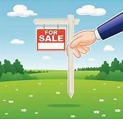 Lots 1 & 2 W 4th St, Preston, WI 54616 (#1629357) :: eXp Realty LLC