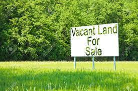 Lot 5-6 North Rd, La Grange, WI 53121 (#1630266) :: Tom Didier Real Estate Team