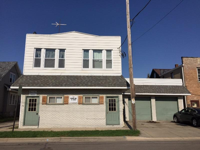 6610 26th Ave - Photo 1