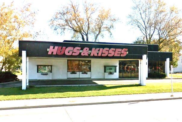 3215 Douglas Ave, Racine, WI 53402 (#1632597) :: eXp Realty LLC