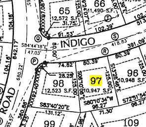 6025 Indigo Dr Lt97, Caledonia, WI 53406 (#1632930) :: Tom Didier Real Estate Team