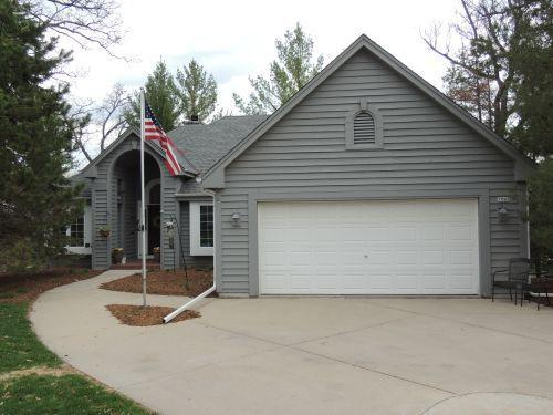 7693 S Mission Woods Ct, Franklin, WI 53132 (#1632954) :: eXp Realty LLC
