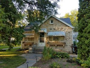 400 Lincoln Ave #402, Mukwonago, WI 53149 (#1636175) :: RE/MAX Service First Service First Pros