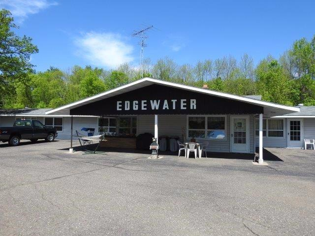 24250 State Hwy 178, Cleveland, WI 54732 (#1636810) :: Tom Didier Real Estate Team