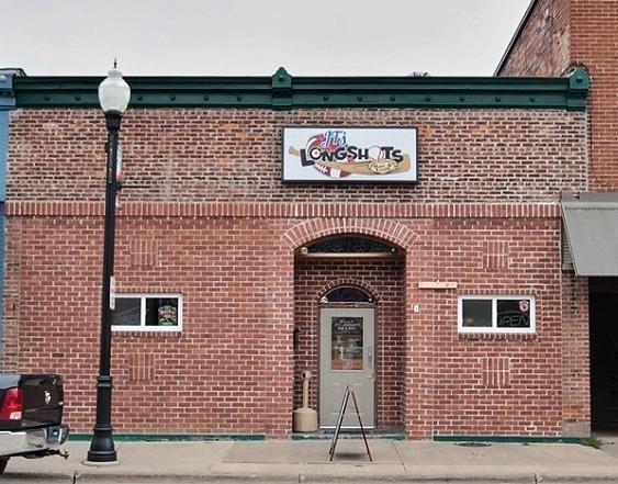 153 S Leonard St S, West Salem, WI 54669 (#1637576) :: Tom Didier Real Estate Team