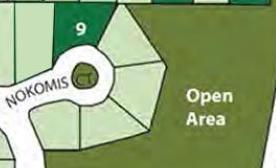 Lt9 Nokomis Ct, Mount Pleasant, WI 53406 (#1637644) :: OneTrust Real Estate