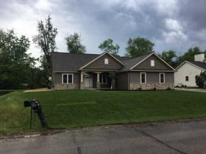 302 S Stone Ridge Dr., Lake Geneva, WI 53147 (#1638020) :: Tom Didier Real Estate Team