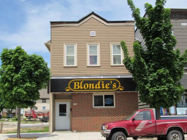 1034 Michigan Ave 1034/A, Sheboygan, WI 53081 (#1642914) :: eXp Realty LLC