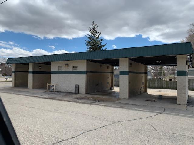 8328 Antioch Road, Salem, WI 53168 (#1643158) :: Tom Didier Real Estate Team