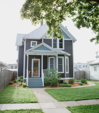 115 S Youlon St., West Salem, WI 54669 (#1644993) :: eXp Realty LLC