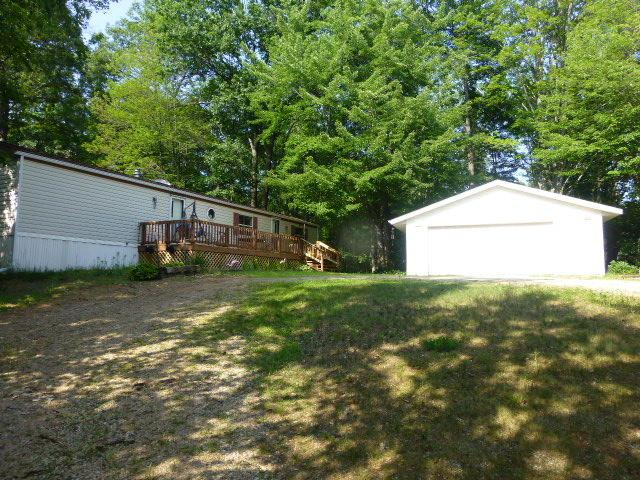 N12062 Stevenson Rd, Wausaukee, WI 54177 (#1647315) :: RE/MAX Service First Service First Pros