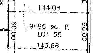 4618 Sina Ln Lt55, Caledonia, WI 53402 (#1647775) :: eXp Realty LLC