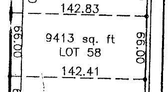4600 Sina Ln Lt58, Caledonia, WI 53402 (#1647786) :: eXp Realty LLC