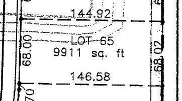 1123 Ellis Ave Lt65, Caledonia, WI 53402 (#1647813) :: Tom Didier Real Estate Team