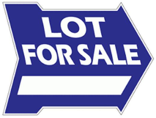 Lt8 Menominee Shores Dr, Wagner, WI 54177 (#1648538) :: RE/MAX Service First Service First Pros