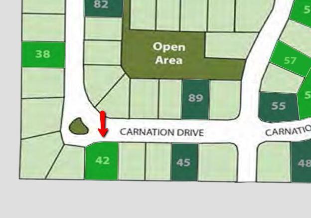 Lt42 Carnation Dr, Mount Pleasant, WI 53406 (#1652251) :: Tom Didier Real Estate Team