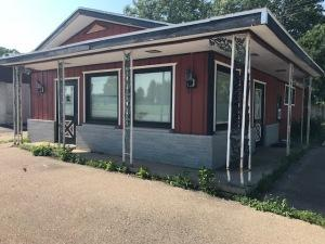 24920 75th St, Paddock Lake, WI 53168 (#1652909) :: eXp Realty LLC