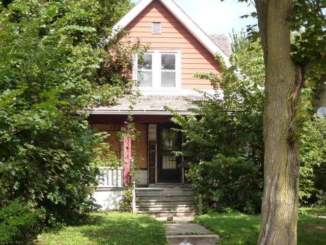 1408 Concordia Ave - Photo 1