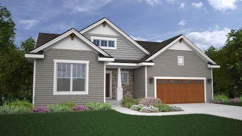 722 Autumn Ridge Ln, Hartford, WI 53027 (#1660212) :: eXp Realty LLC