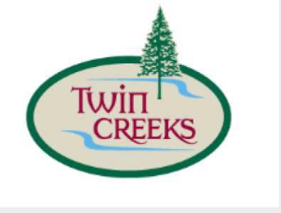 3261 Creekwood Cir Lot 70, Jackson, WI 53037 (#1661619) :: OneTrust Real Estate