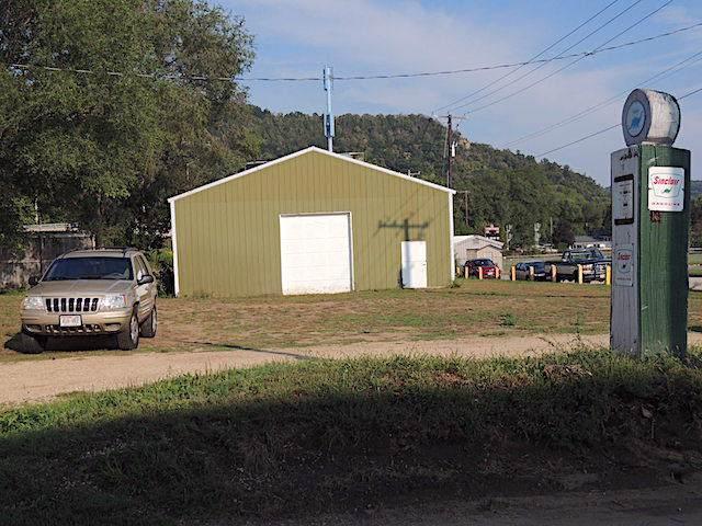2700 State Rd, La Crosse, WI 54601 (#1662588) :: Tom Didier Real Estate Team