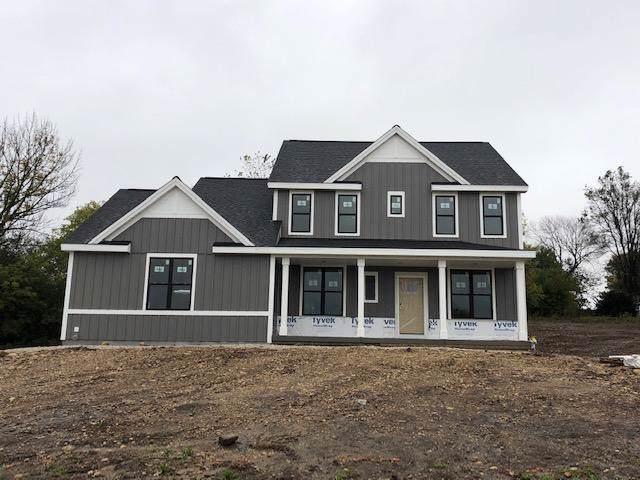 W279N6862 Milk House Ct, Merton, WI 53029 (#1662626) :: eXp Realty LLC