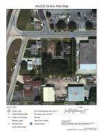 724 Moore St, La Crosse, WI 54603 (#1662686) :: Tom Didier Real Estate Team