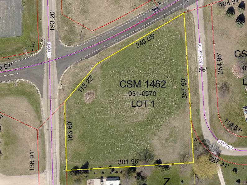 Lt1 352nd Ave - Photo 1