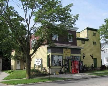 1409 Superior Ave #1411, Sheboygan, WI 53081 (#1663854) :: Tom Didier Real Estate Team