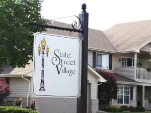 1725 State St #41, Union Grove, WI 53182 (#1663914) :: Keller Williams Momentum
